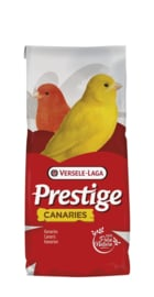 Versele-Laga Prestige Canary Breed Without Rapeseed 1kg (Kanarien ohne Rübsen VL)
