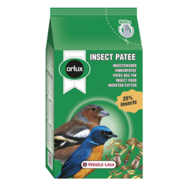 Orlux Insect Patee 800gram (Insect patee)