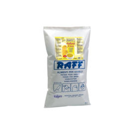 Raff Eggfood Holland Cova 20kg (Holland Cova)