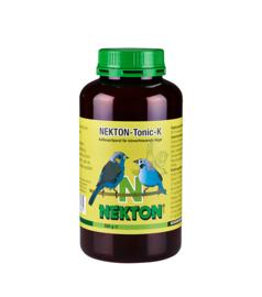 Nekton Tonic-K 500gram (Nekton-Tonic-K 500 g)