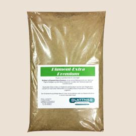 Blattner Pigment Premium 1kg (Pigment-Extra Premium)