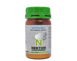 Nekton MSA 80gram (Nekton-MSA 80 g)