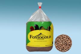 Blattner Foniogold 1kg (Foniogold)
