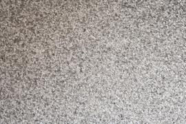 Schelpengrit Fijn 1kg (Muschelgrit fein)