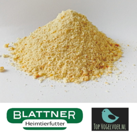 LUS B20 Bianco Super 20% Proteina 5kg (Lus Bianco Super 20% trocken)