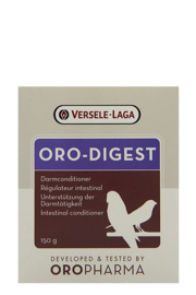 Versele-Laga Oro-Digest Darmconditioner 150gram (Oro-Digest 150 g)