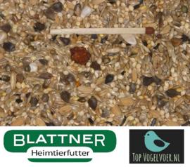 Blattner Miscela Cardinale Speciale 2,5kg (Kardinal-Spezial)