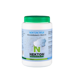 Nekton MSA 1kg (Nekton-MSA 1kg)