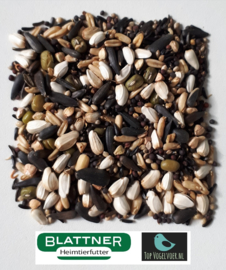 Blattner Germix Bullfinch/Pine Grosbeak 4kg (Germix - Gimpel)