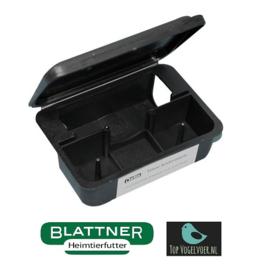 Muizen Voederbox (Mäuseköderbox B)