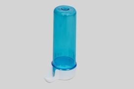 Water Fountain Blue 100ml (Fontäne weiß-blau-getönt 100 ml)