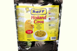 Raff Eggfood Holland Cova 4kg (Holland Cova)