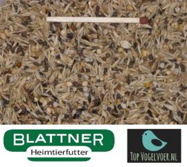 Blattner Kneu / Europese kanarie speciaal 2,5kg (Hänfling-Girlitz-Spezial)