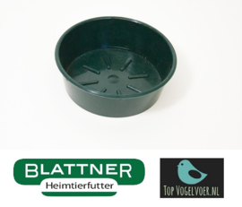 Plastic Food / Bath Bowl Ø 10cm (Kunststoffschale Ø 10 cm)