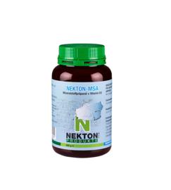 Nekton MSA 500gram (Nekton-MSA 500 g)