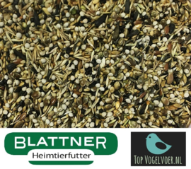 Blattner Goldfinch Major Italia 15kg (Stieglitz-Major Italia)