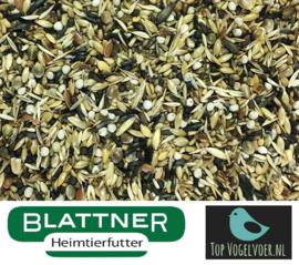 Blattner Putter - Sijs Italië Mix 2,5kg (Stieglitz-Zeisig Italia NEW)