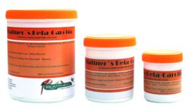 Blattner kleurstof Beta-Caroteen 50gram (Blattners Beta-Carotin)
