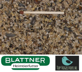 Blattner Goldfinch Special 2,5kg (Stieglitz-Major-Spezial)