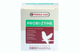 Versele-Laga Probi-Zyme Probiotica With Enzymes 200gram ( Probi-Zyme 200 g)