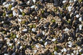 Blattner kiemzaad kleine parkieten 2,5kg (Keimfutter für Kleinsittiche)