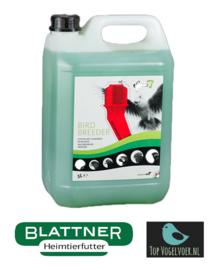Bird Breeder 5L Green HP7 - Green7 (Green 7 Reiniger (5 Liter)