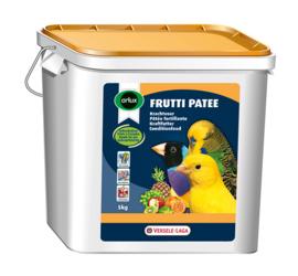 Orlux Frutti Patee (5 kg)