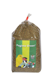 Blattner Pagima Green Grass Seeds 750gram (Pagima Green)