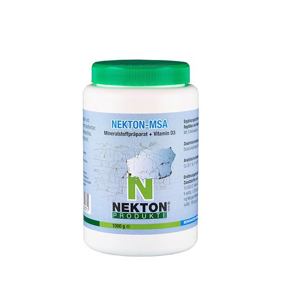 Nekton-MSA (1 kg)