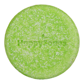 Tea-Riffic Shampoo Bar