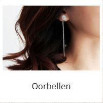 Oorbellen