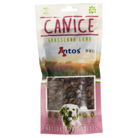 Honden Traning Snacks Lam