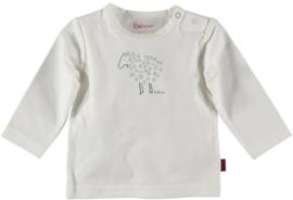 B.E.S.S. Shirt Sheep