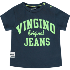 Vingino T-shirt Hunor Mini