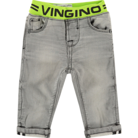 Vingino Jeans Boet Mini
