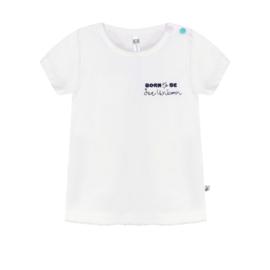 Ducky Beau Shirt
