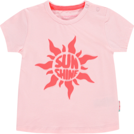 Vingino T-shirt Hala Mini