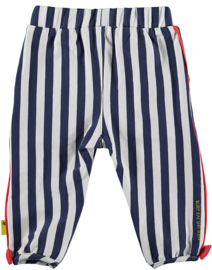 B.E.S.S. Pants Striped