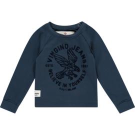 Vingino Shirt Juno Baby