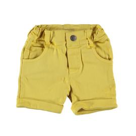B.E.S.S. Shorts Denim