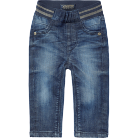 Vingino Jeans Boanna Mini