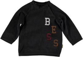 B.E.S.S. Sweater