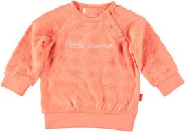 B.E.S.S. Sweater Stars Little Dreamer