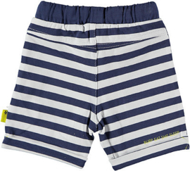 B.E.S.S. Short Striped