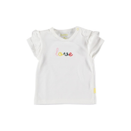 B.E.S.S. T-Shirt Love