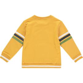 Vingino Sweater Noud Oker