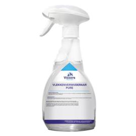Vlekkenverwijderaar Pure 0.5 liter