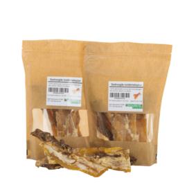 Darf Snack Gedroogde Rundernekspier 250 gram