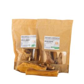 Snack DARF Super knabbels, runderkophuid 250gram