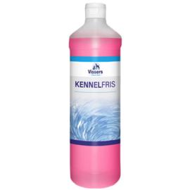 Kennelfris 0,5 liter